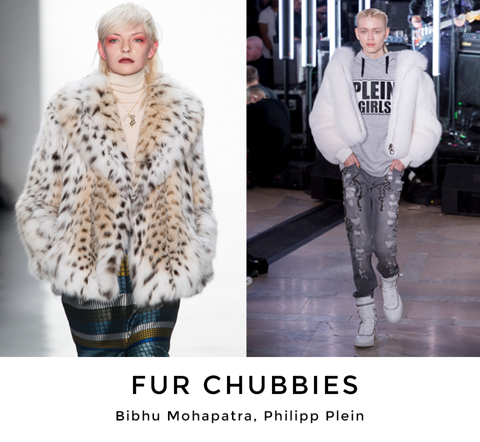 FUR CHUBBIES.png