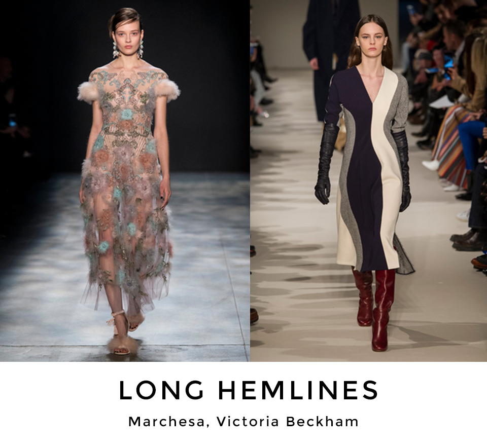 LONG HEMLINES.png