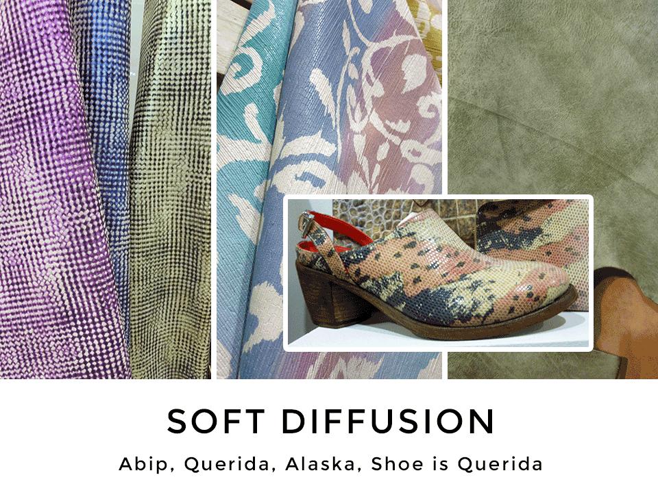 soft-diffusion.png