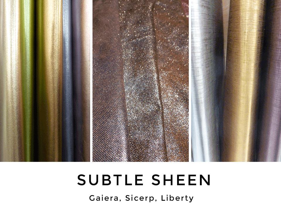 subtle_sheen.png