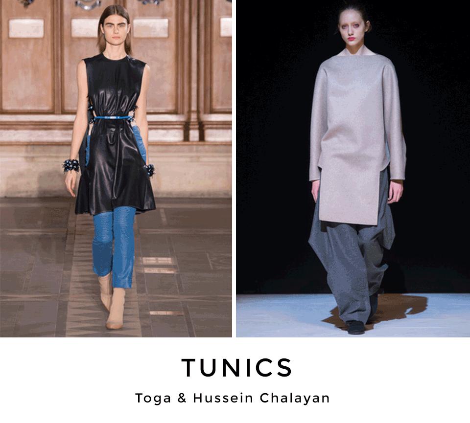 tunics.png
