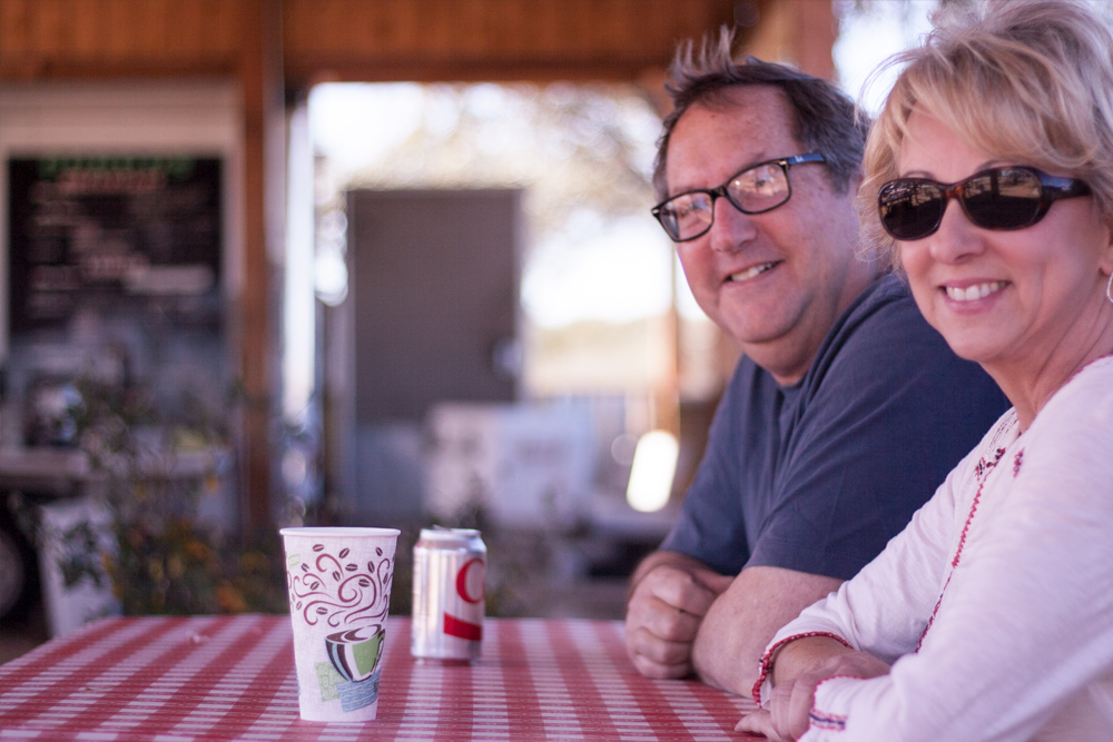 Gordos-bbq-couple-smiling.jpg