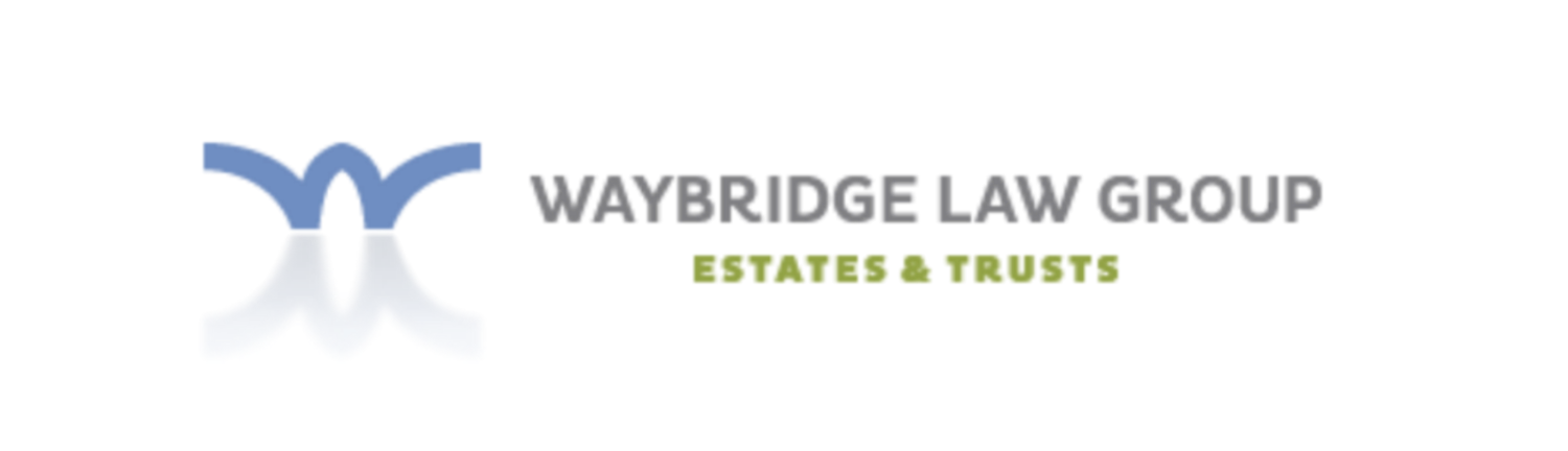 Waybridge Law Group has merged with DeWitt LLP