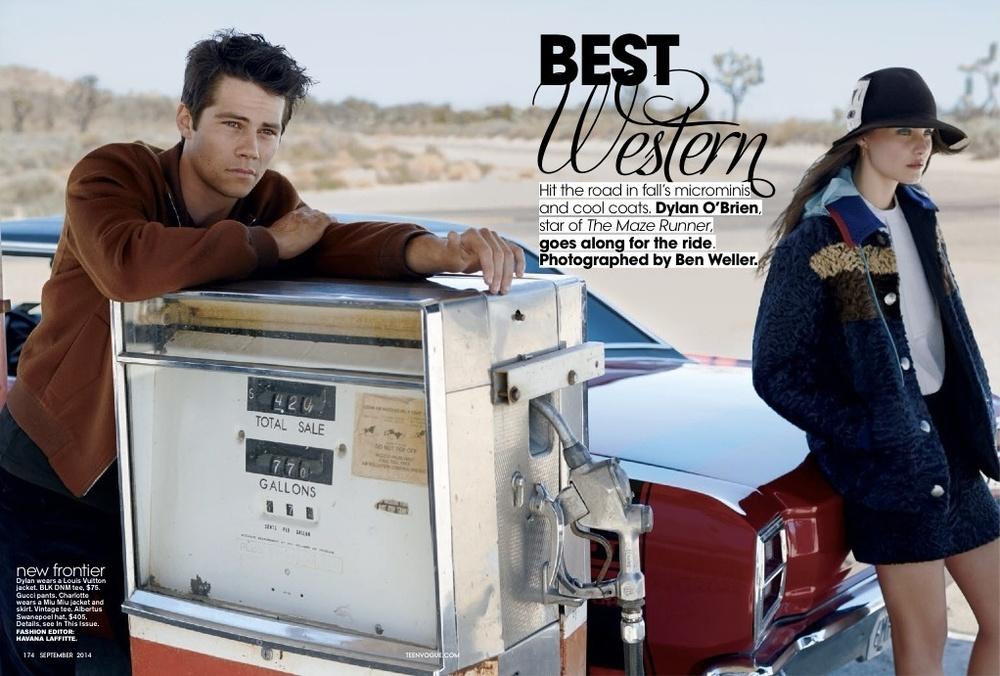 Teen Vogue 1.1.jpg
