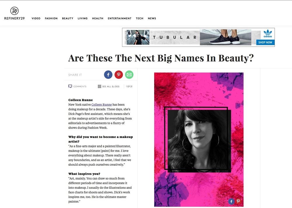 R29 Next Biggest Names in Beauty.jpg
