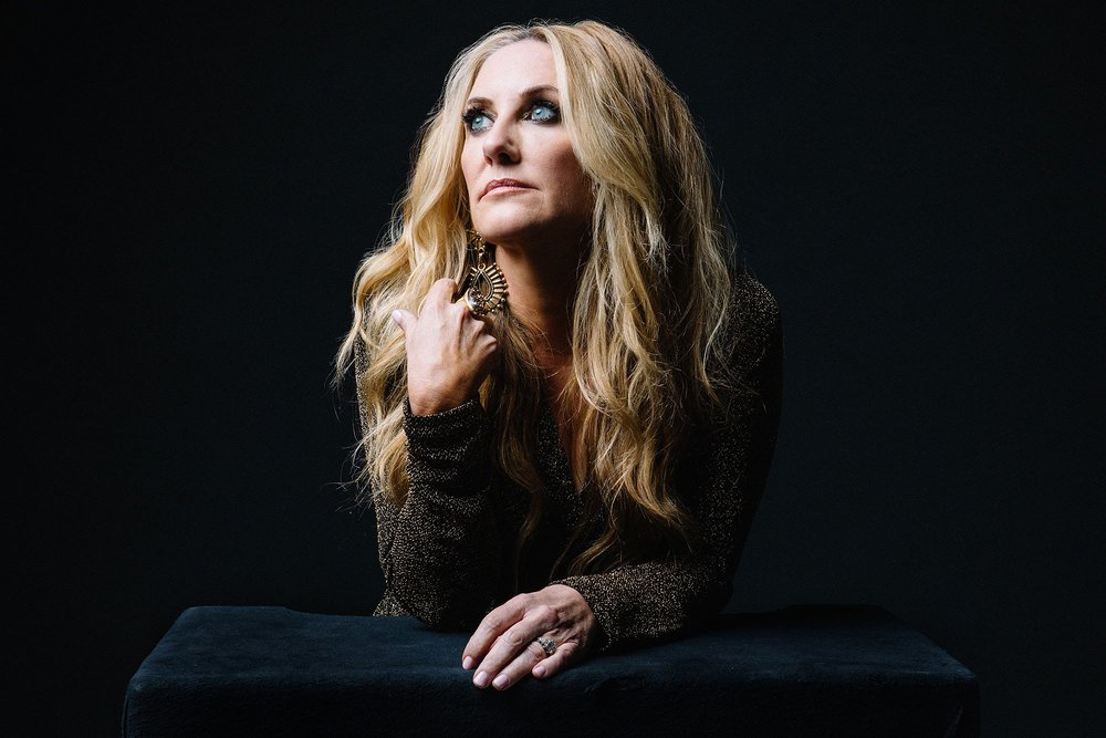 lee-ann-womack-1.jpg