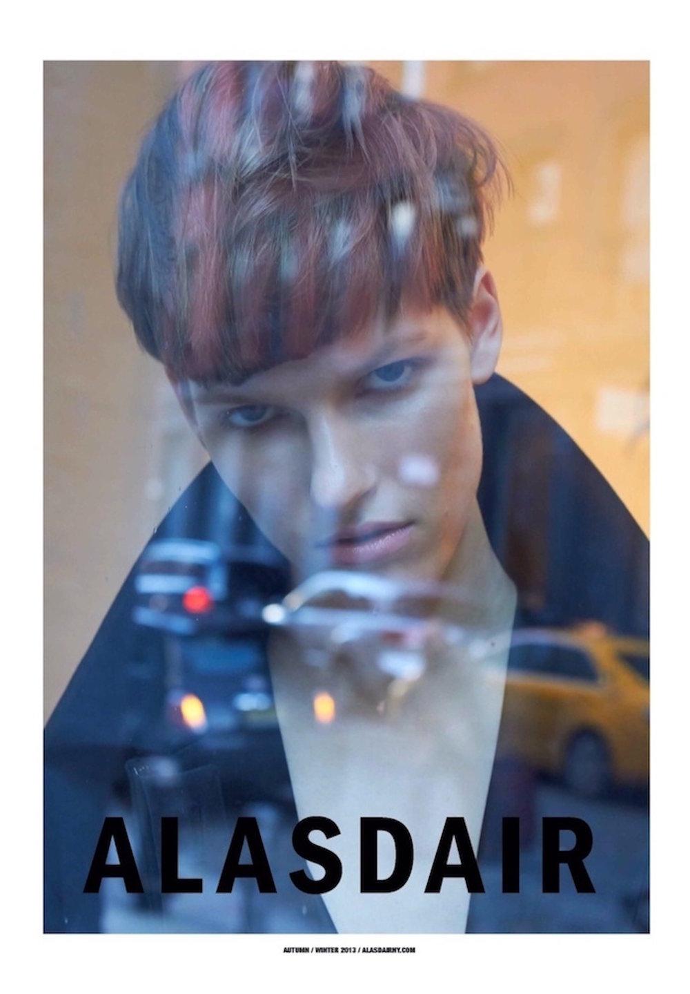 1500ALASDAIR-AW13-Ad-Campaign copy 2.jpg