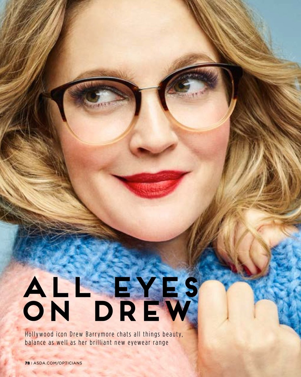 Mark Seliger Drew FLower Eyewear.jpg