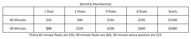 New OG Member Pricing.png