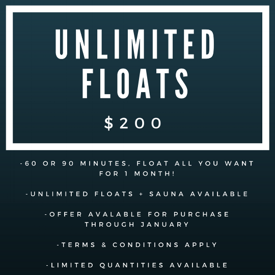 Unlimited Floats.png