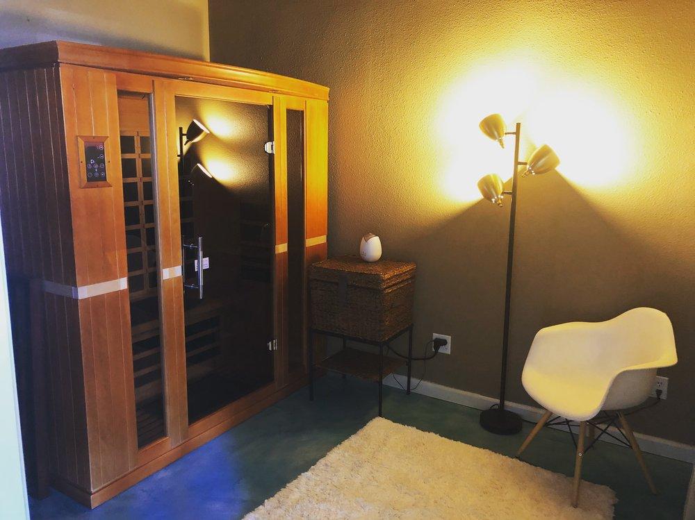 Sauna Room.JPG