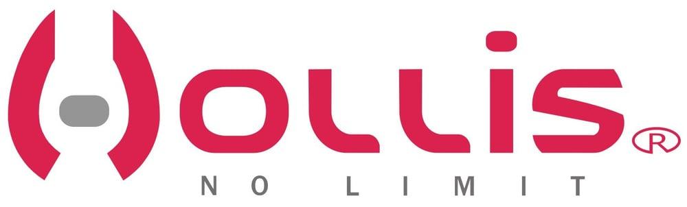 Hollis logo - 2.jpg