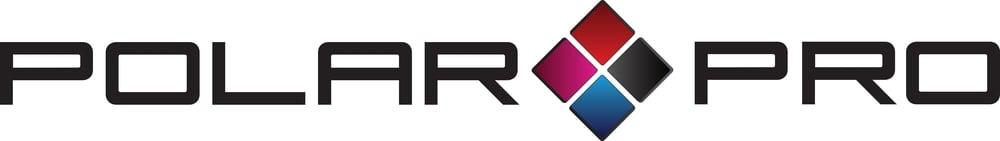 Polar Pro logo.jpg
