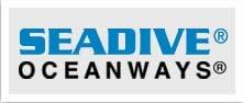 seadive-logo.jpg
