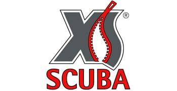 xs-scuba-logo.jpg