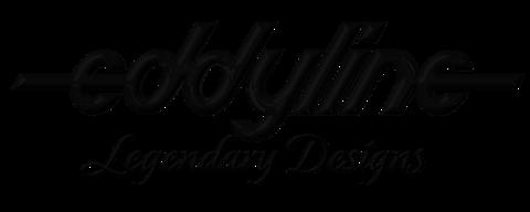 Eddyline-Logo_large.png