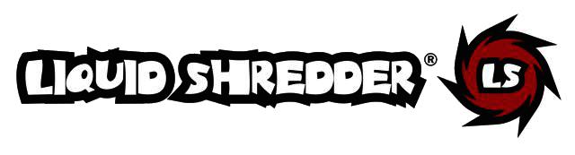 liquidshredderlogo1.png