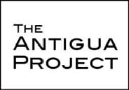 The Antigua Project