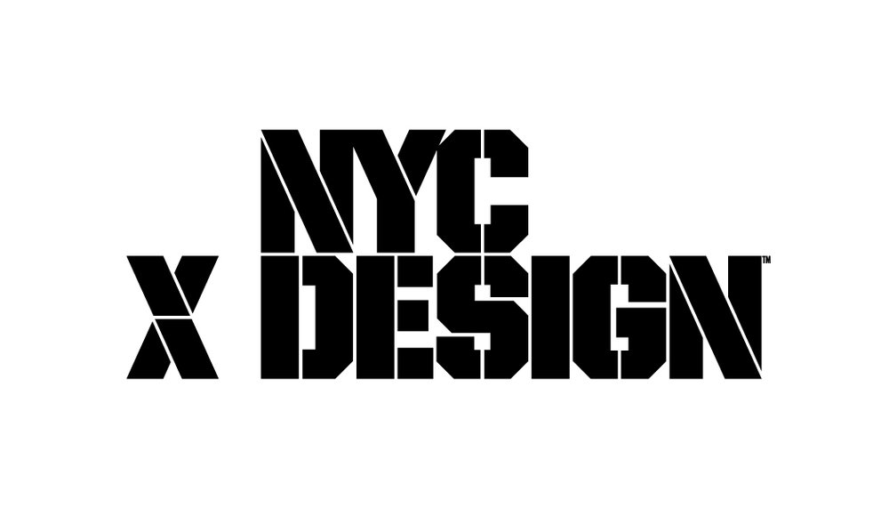 NYCxDESIGN_LOGO_BLACK.jpg