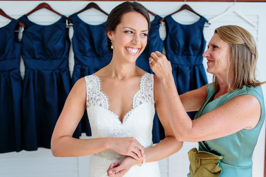 sagamore-wedding-photography-02.jpg