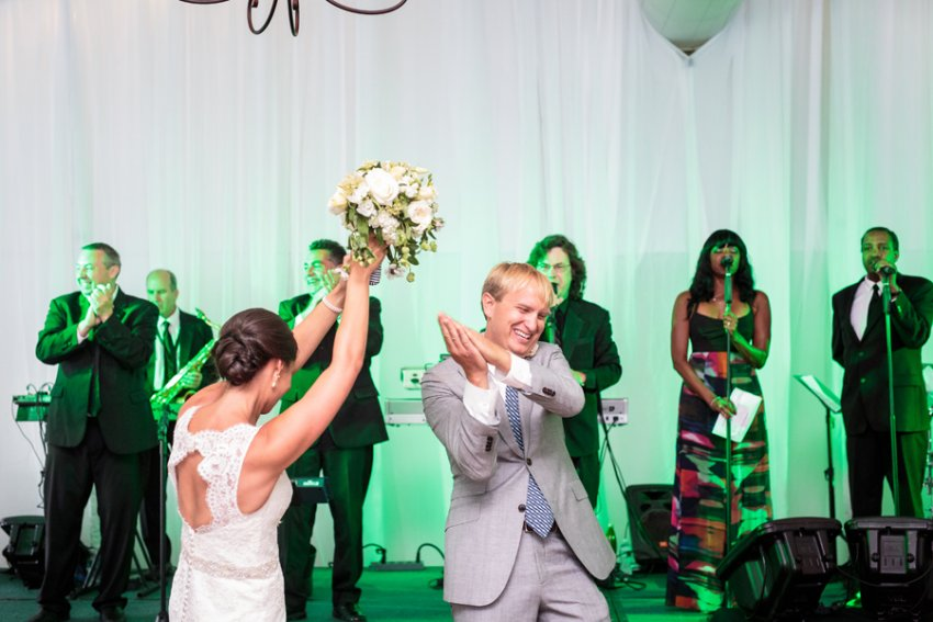 sagamore-wedding-photography-15.jpg