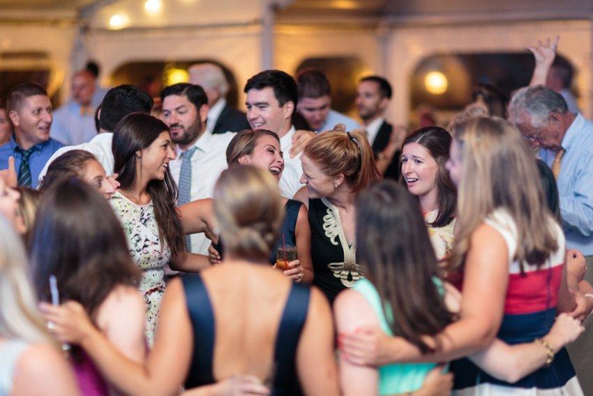 sagamore-wedding-photography-20.jpg