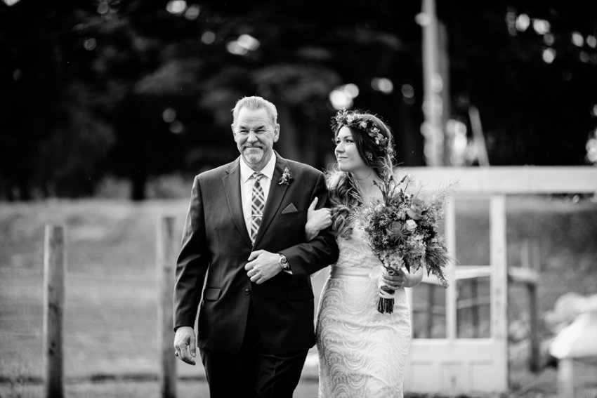 saratoga-ny-wedding-photographer004.jpg