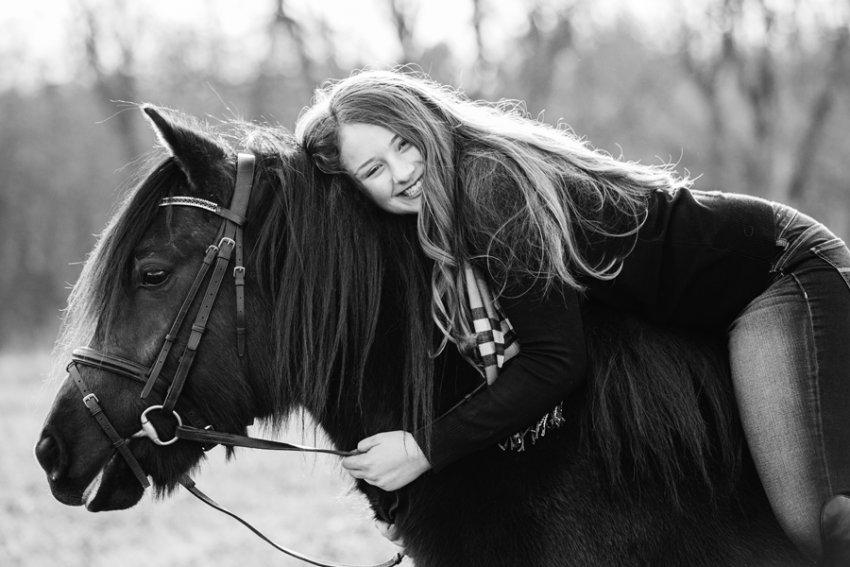 saratoga-springs-ny-equine-photography45.jpg