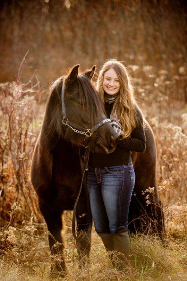 saratoga-springs-ny-equine-photography47.jpg