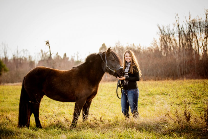 saratoga-springs-ny-equine-photography51.jpg