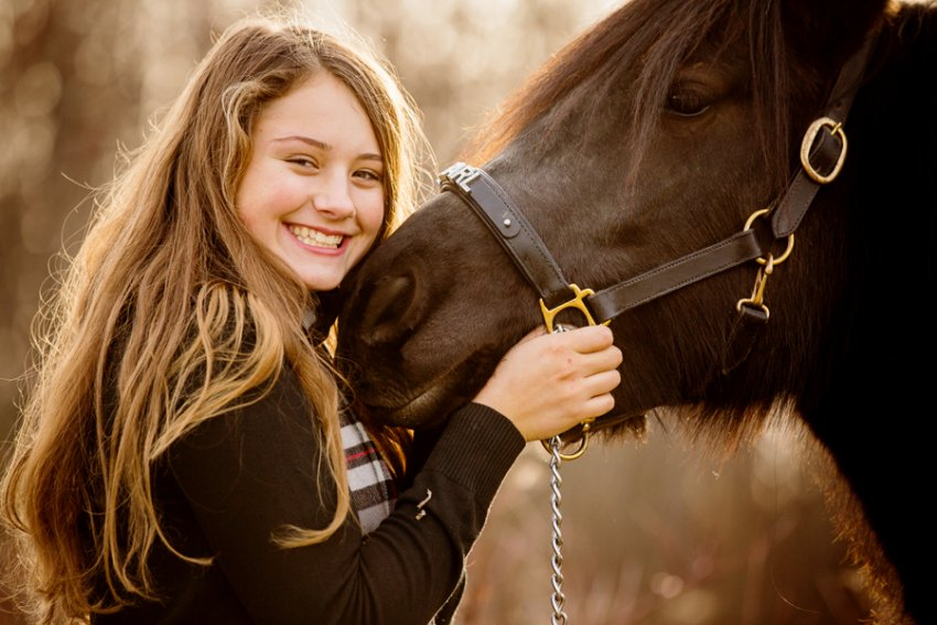saratoga-springs-ny-equine-photography52.jpg