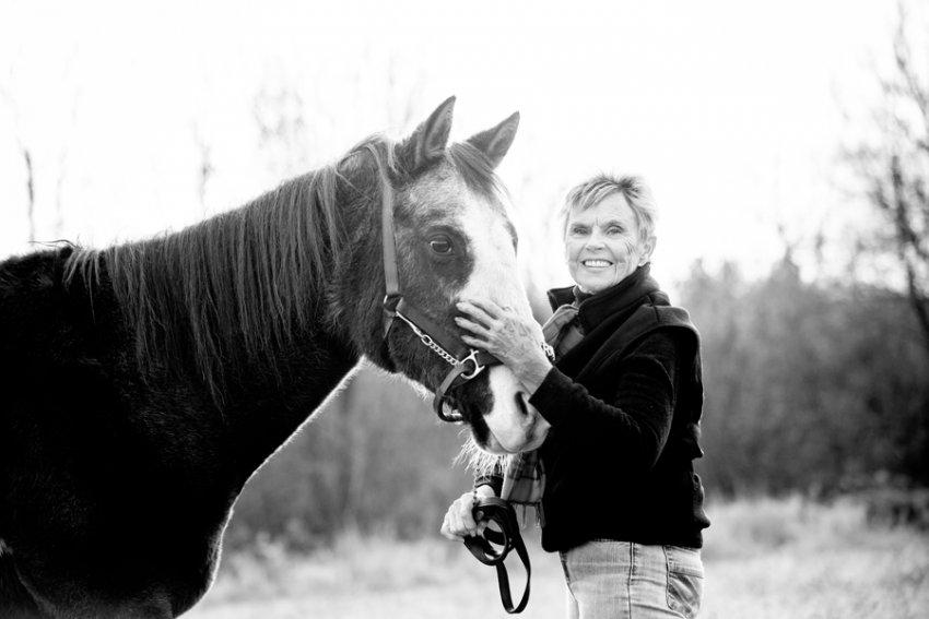 saratoga-springs-ny-equine-photography58.jpg