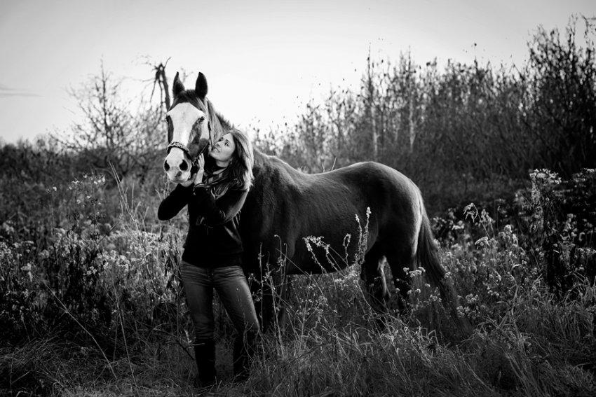 saratoga-springs-ny-equine-photography59.jpg