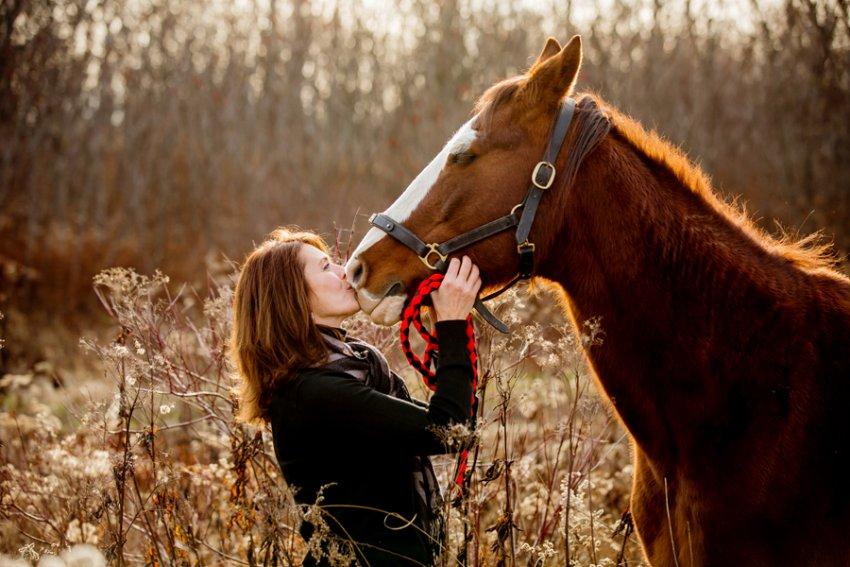 saratoga-springs-ny-equine-photography65.jpg