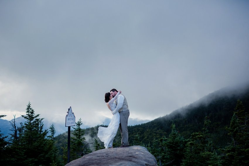 lake-placid-ny-wedding-photography-31.jpg