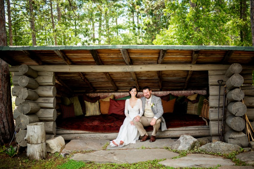 lake-placid-ny-wedding-photography-38.jpg