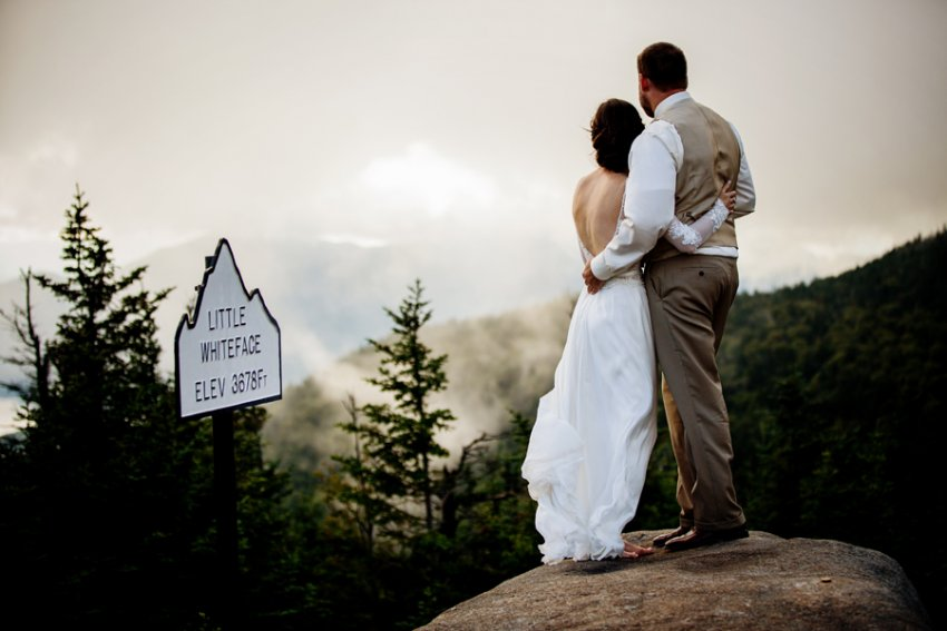 lake-placid-ny-wedding-photography-45.jpg