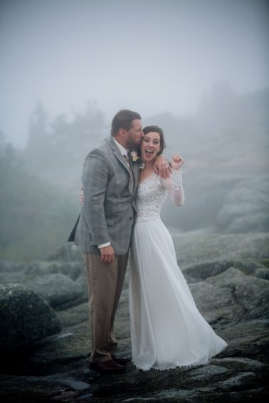 lake-placid-ny-wedding-photography-55.jpg