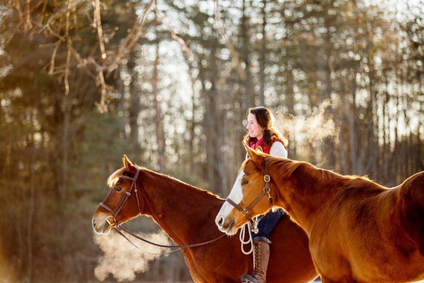 Horse-Photography-Saratoga-Springs-NY01.jpg