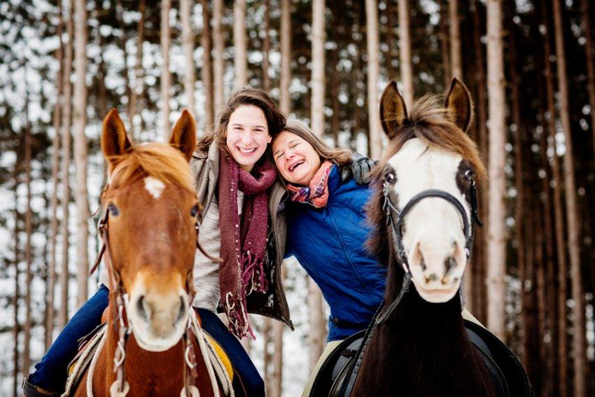 Horse-Photography-Saratoga-Springs-NY06.jpg