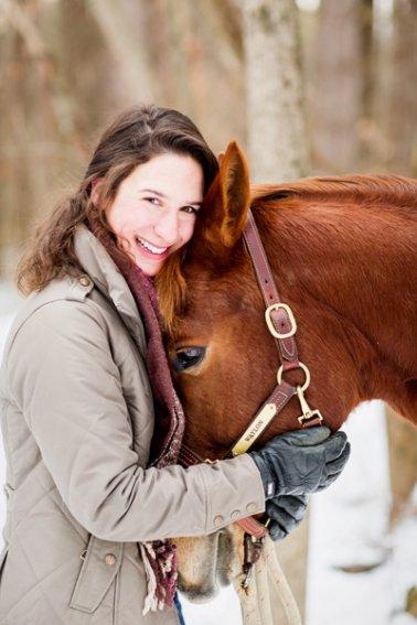 Horse-Photography-Saratoga-Springs-NY13.jpg