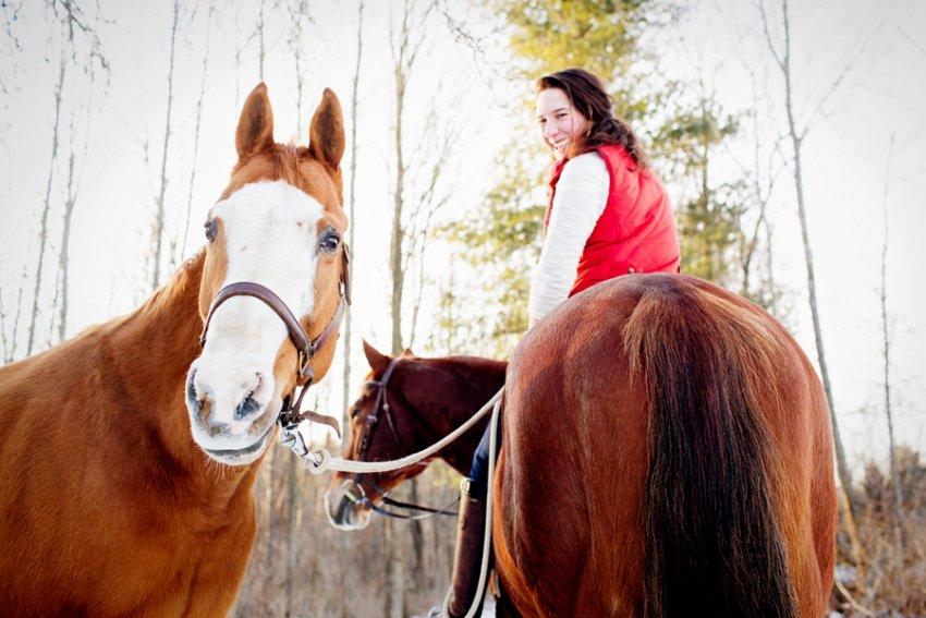 Horse-Photography-Saratoga-Springs-NY14.jpg