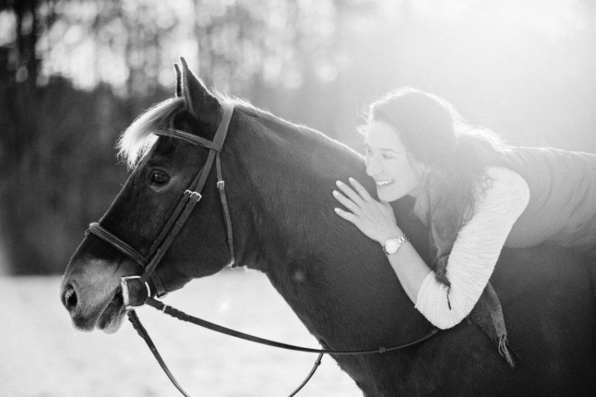 Horse-Photography-Saratoga-Springs-NY16.jpg
