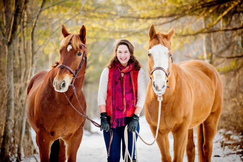 Horse-Photography-Saratoga-Springs-NY17.jpg