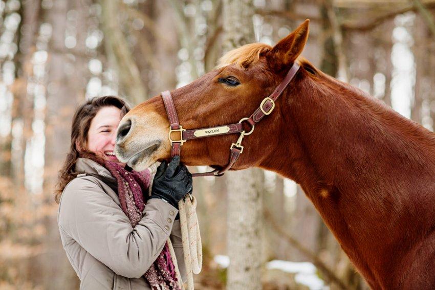 Horse-Photography-Saratoga-Springs-NY21.jpg