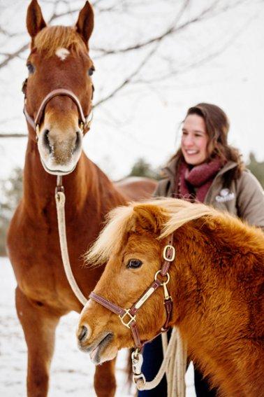 Horse-Photography-Saratoga-Springs-NY23.jpg