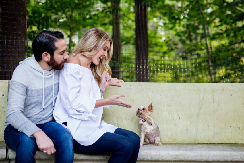 saratoga-ny-engagement-photography-with-dog01.jpg