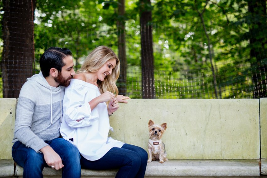 saratoga-ny-engagement-photography-with-dog14.jpg