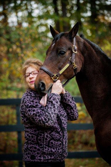 Saratoga-Equine-Photographer22.jpg