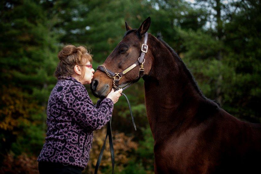 Saratoga-Equine-Photographer24.jpg